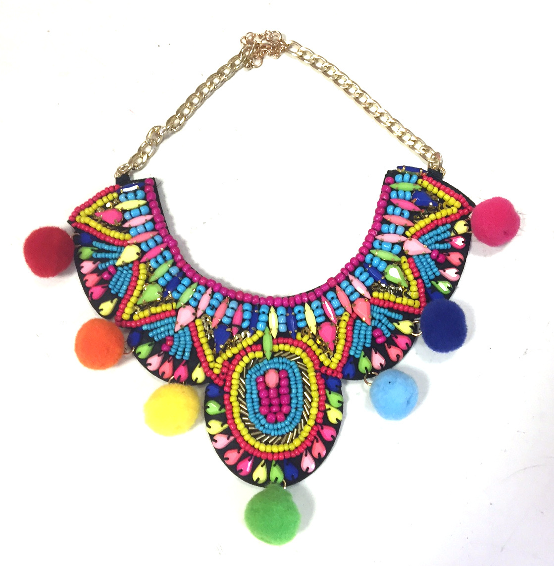 beaded-bibb-necklace.jpeg