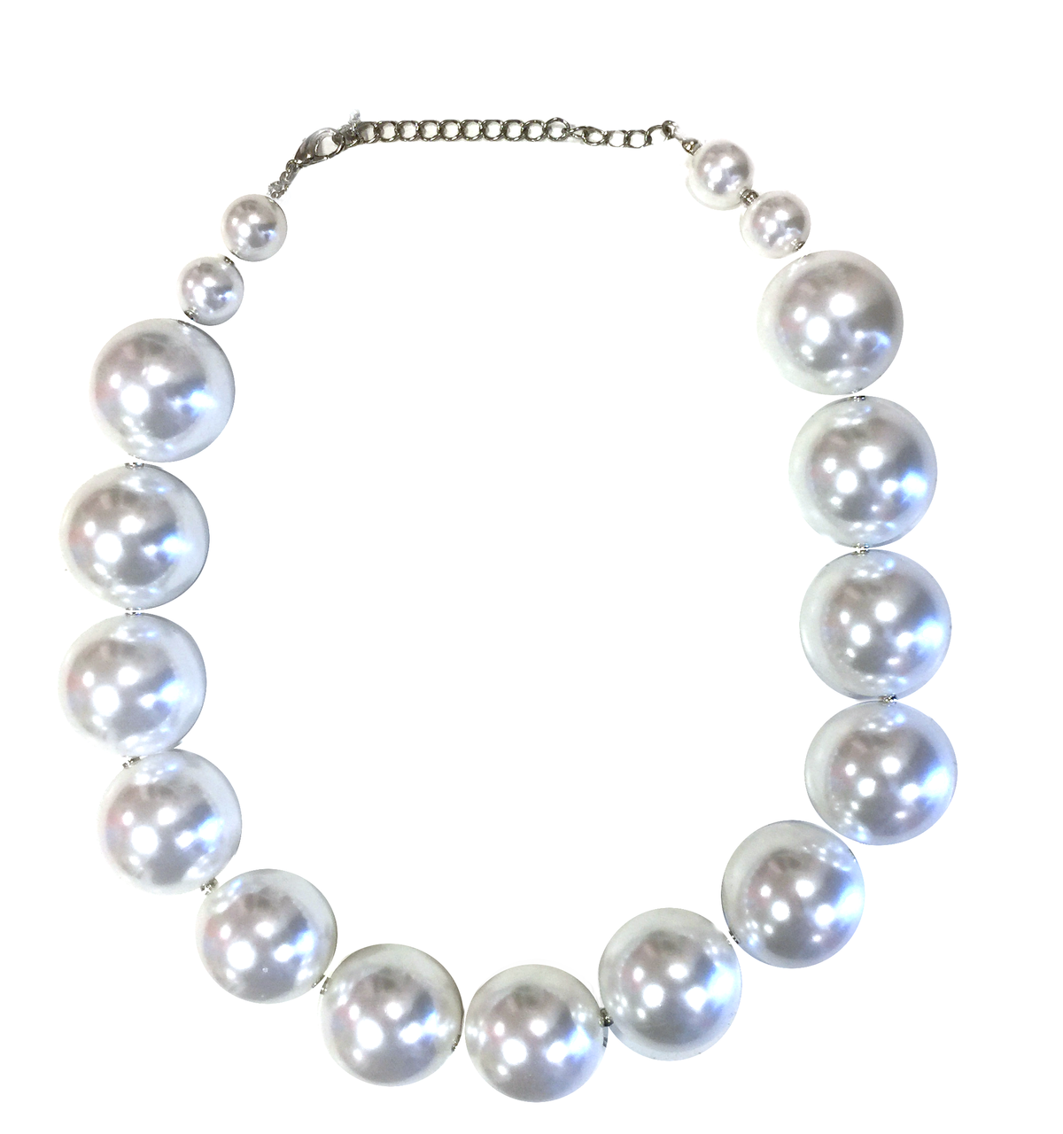 pearl-neacklace-white.png