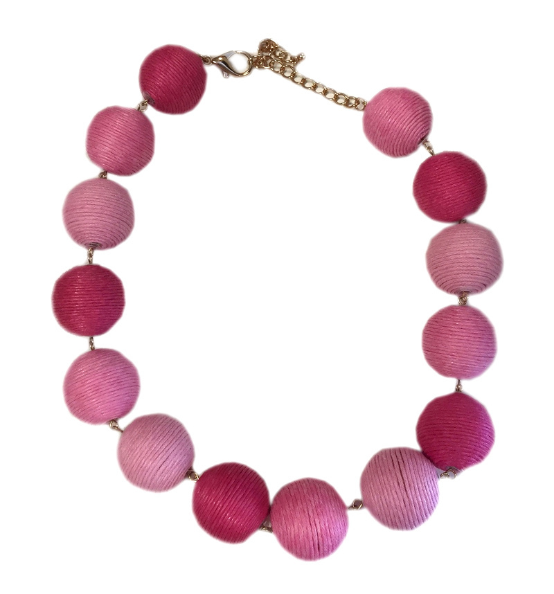 pink-ball-necklace.jpg